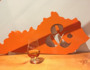 Kentucky by Copper & Kings